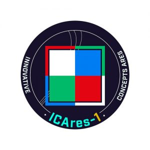 icares