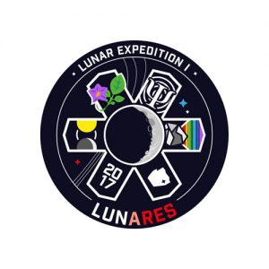 lunarexpedition1