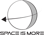 spaceismore_logo_footer