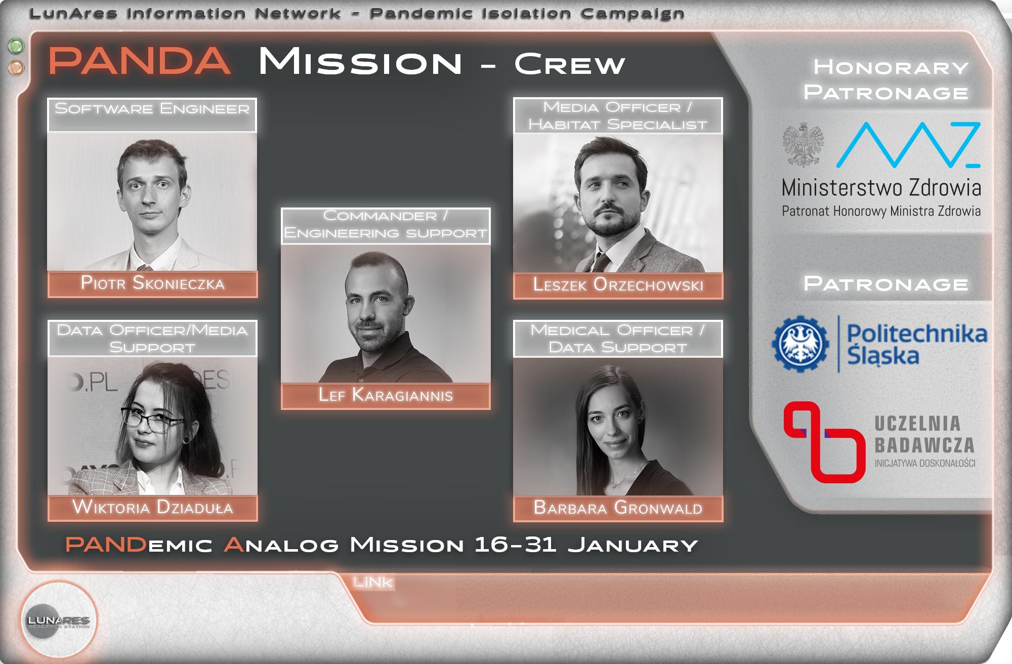 PANDA_crew_credits-Space is More