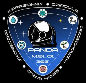 panda-mission-logo500